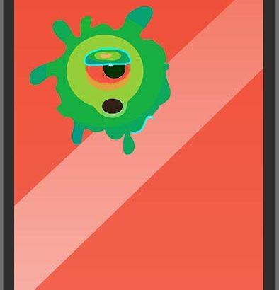 was-tun-gegen-virus-auf-handy
