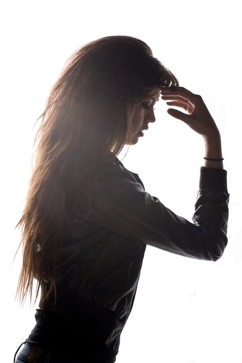 was tun gegen elektrisierte haare tipps und tricks