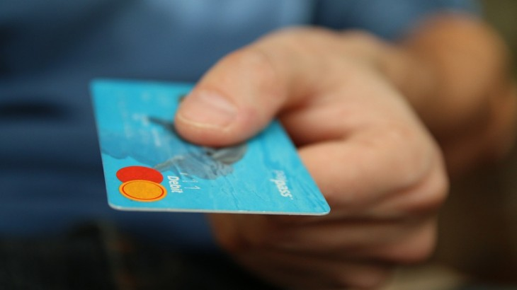 kreditkarte-verloren